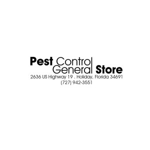 Pool supplies pest control general store pest control general store solutioingenieria Images