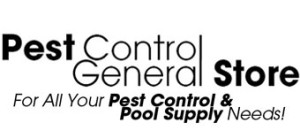 Pest Control General Store